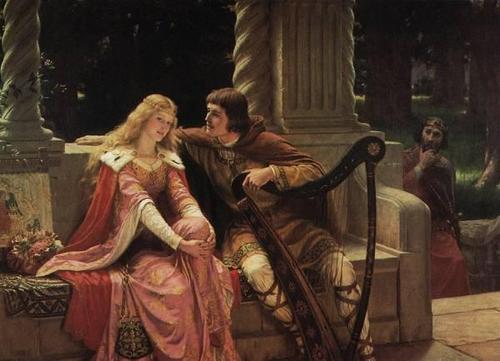 Leighton-Tristan_and_Isolde-1902.jpg