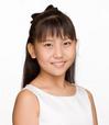 aimi_kobayashi_1-thumb-100x114-332.jpg